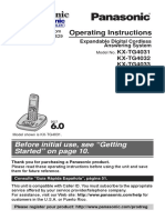 Panasonic-KX-TG40xx-Series-Cordless-Operating-Instructions.pdf