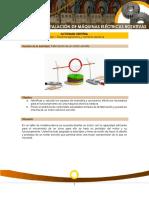 Solucion Taller Unidad 1 Electricidad