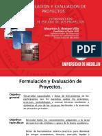 Capitulo 1 Fundamentos de Proyectos 2019-1.pdf