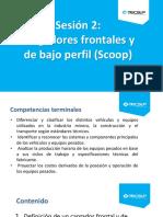Sesion 2_Cargadores.pdf