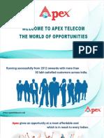ApexTelecomPPT.pdf