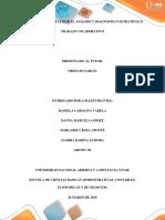 PLANEACION ESTRATEGICA_Fase 2_Grupo_90.docx