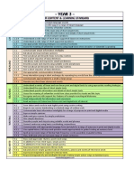 cefr y3 bookmark (1).pdf
