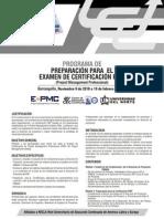 PROGRAMA_PMP