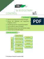 46427bosinter-p3-cp15.pdf