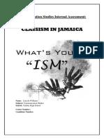 COMMUNICATION STUDIES INTERNAL ASSESMENT[106].docx