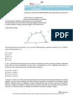 7c1588b1dcf7ca576cad84a821c558f536ed65a6.pdf