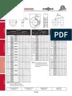 DODGE Bearing.pdf