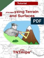 terrain.pdf