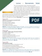 261533640-Ejercicios-de-Lectura-Con-Respuesta.docx
