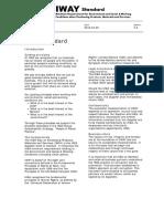 IWAY Standard Ed 5.2