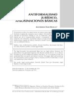 Dialnet-AntiformalismoJuridicoAproximacionesBasicas-5605970