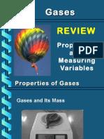 gaslaws-180210022037.pdf