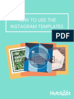 How to Use the Instagram Templates.pdf