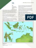 190312+Mining+in+Sulawesi_Rev1