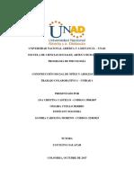 UNIDAD-1-GRUPO 301135_3.docx