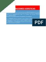 FORMACIONES KÁRSTICAS.docx