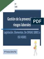 Gestion-de-la-prevencion-material-docente.pdf