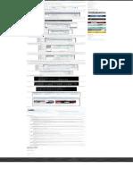 Configurar Mikrotik RouterOS Para Compartir El Acceso a Internet