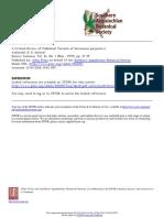 S. purpurea variants.pdf