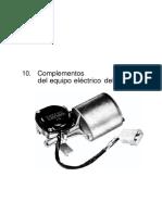 complementos del equipo electrico del automovil.docx