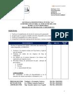 01 A Programa Cumplimiento Disponible .docx