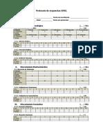 Protocolo IDTEL.docx
