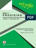 Buku 1 Prosiding PIT Bidan 2017 fix final-1.pdf