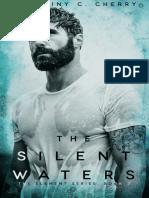 THE ELEMENTS 3- AS ÁGUAS SILENCIOSAS.pdf