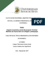 Terminal Marítimo en la Region Lambayeque.pdf