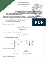 186647424-PROBLEMAS-docx.pdf
