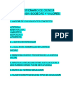 cuestionario ctsyv.docx