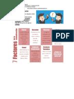 Guía 3°  medio.docx