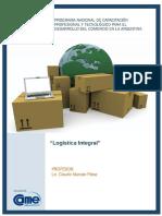 58_ Logística Integral - Introducción (pag1-7).pdf