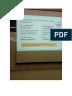 metodologia investigacion.docx