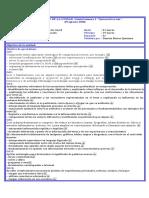 5.PLANIFICACIÓN I.docx