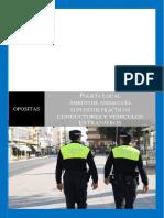 tema-practico-policia.pdf