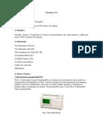 PRACTICA4_2.docx