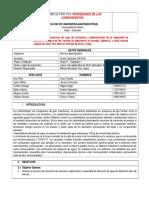 Practica 2. Propiedades de Los Carbohidratos f