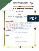 PRODUCCION INFORME (FRANKI).docx
