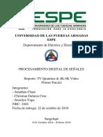 PDS01G04.docx