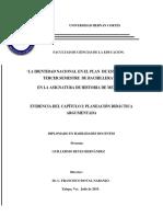 pda guillermo (R).docx