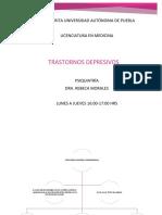TRASTORNOS DEPRESIVOS.docx