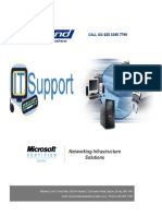 IT support Services,IT support London.pdf
