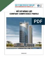 Tam Lap Company profile 2013.PDF