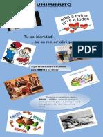 AFICHE VALOR  DEL SERVIR.docx