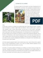 LEYENDAS DE COLOMBIA.docx