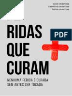 LIVRO Feridas Que Curam.pdf