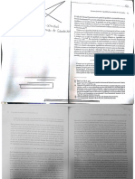 LOPEZ ROCA, Luis Fernando. El Principio de La Igualdad en La Actividad Financiera. Universidad Externado de Colombia. 2012. La Ley y Al Regulación Financiera. Páginas 85 a 112.(1)