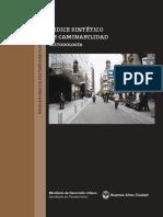 INDICADORES BUENOS AIRES1.pdf